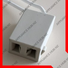 Simpson Connector Block