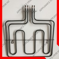 Fisher Paykel Grill Bake Element