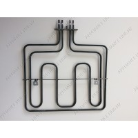 Fisher & Paykel Grill Bake Element
