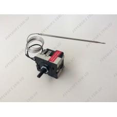 Thermostat - EFG201