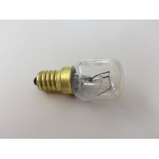Stove / Oven Lamp, Bulb, Light