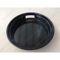 Westinghouse Large Bowl - 220mm (Aftermarket)