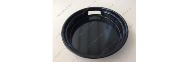 Westinghouse Large Bowl