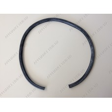 Fisher & Paykel Freestanding Oven Seal / Gasket.