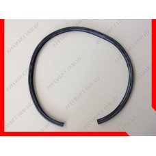 Fisher & Paykel Freestanding Oven Seal or Gasket