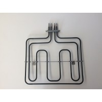 Fisher Paykel Grill Bake Element - Late Model
