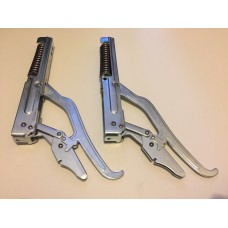 Fisher & Paykel Oven Hinge - Price is for 1.