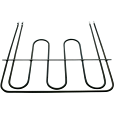 Westinghouse  Grill / Bake Element