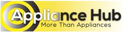 Appliance Hub Ltd
